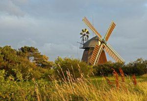 windmill-2168382__340